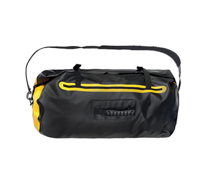 Singing Rock Dry Duffle Bag 60 L - VerxAustralia