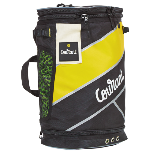 Courant Cross Rope 23L-36L - VerxAustralia
