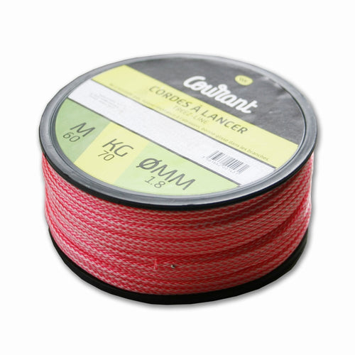 Courant Treez-line 60m Auxiliary Rope