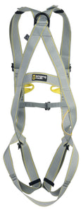 Singing Rock Basic - Fall Arrest Harness
