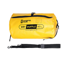 Load image into Gallery viewer, Equipment Duffle Bag 40L