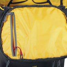 Load image into Gallery viewer, Opened Singing Rock Rocking 40 - Climbing backpack - VerxAustralia
