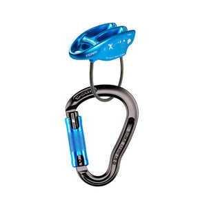 Ocun Belay set Eagle Triple/Ferry - VerxAustralia