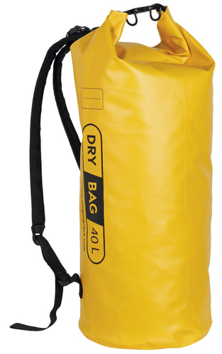 Singing Rock Dry Bag - VerxAustralia