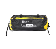 Load image into Gallery viewer, Singing Rock Dry Duffle Bag 60 L- VerxAustralia