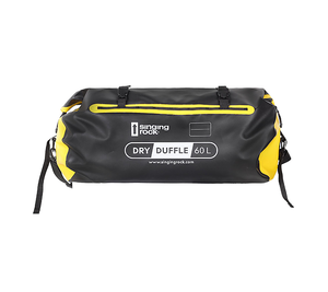 Singing Rock Dry Duffle Bag 60 L- VerxAustralia
