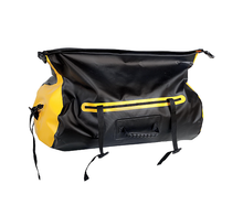 Load image into Gallery viewer, Equipment Duffle Bag 60 L- VerxAustralia