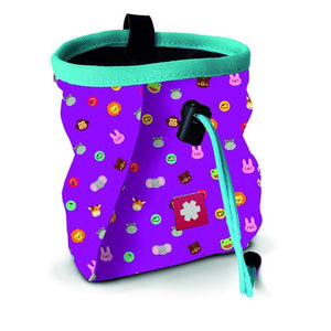 Ocun Chalk Bag Lucky Kid - VerxAustralia