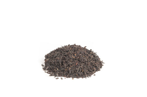 Top Earl grey Majestic