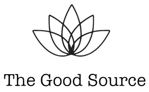 The Good Source Ltd.