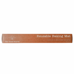 Reusable Baking Mat