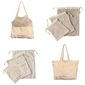 Bag Bundle