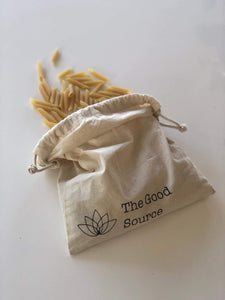 Bulk Food Bags - Set of 3
