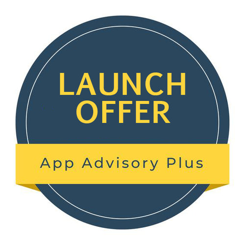 Launch Offer (Available from 1st Nov)