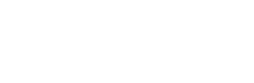 Built with Science