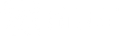 Built With Science Holdings Corp.