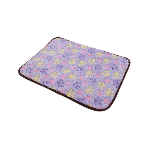 Double-Sided Cat Mat - Kit-Cat Co. | Cute Cat Products