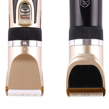 Professional Grooming Shaver