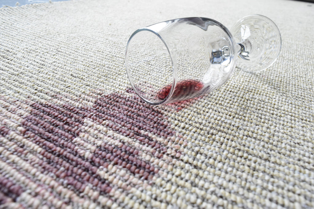 icustomrug synthetic sisal vs natural sisal