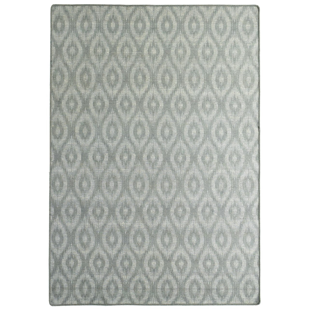 Amirah Modern Design Area Rug Grey Icustomrug