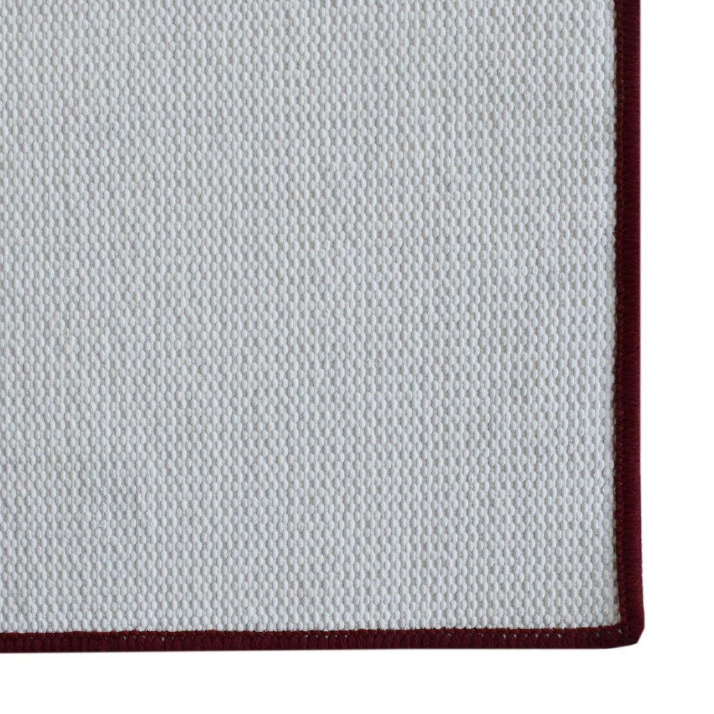 Stripe Decorative Mat