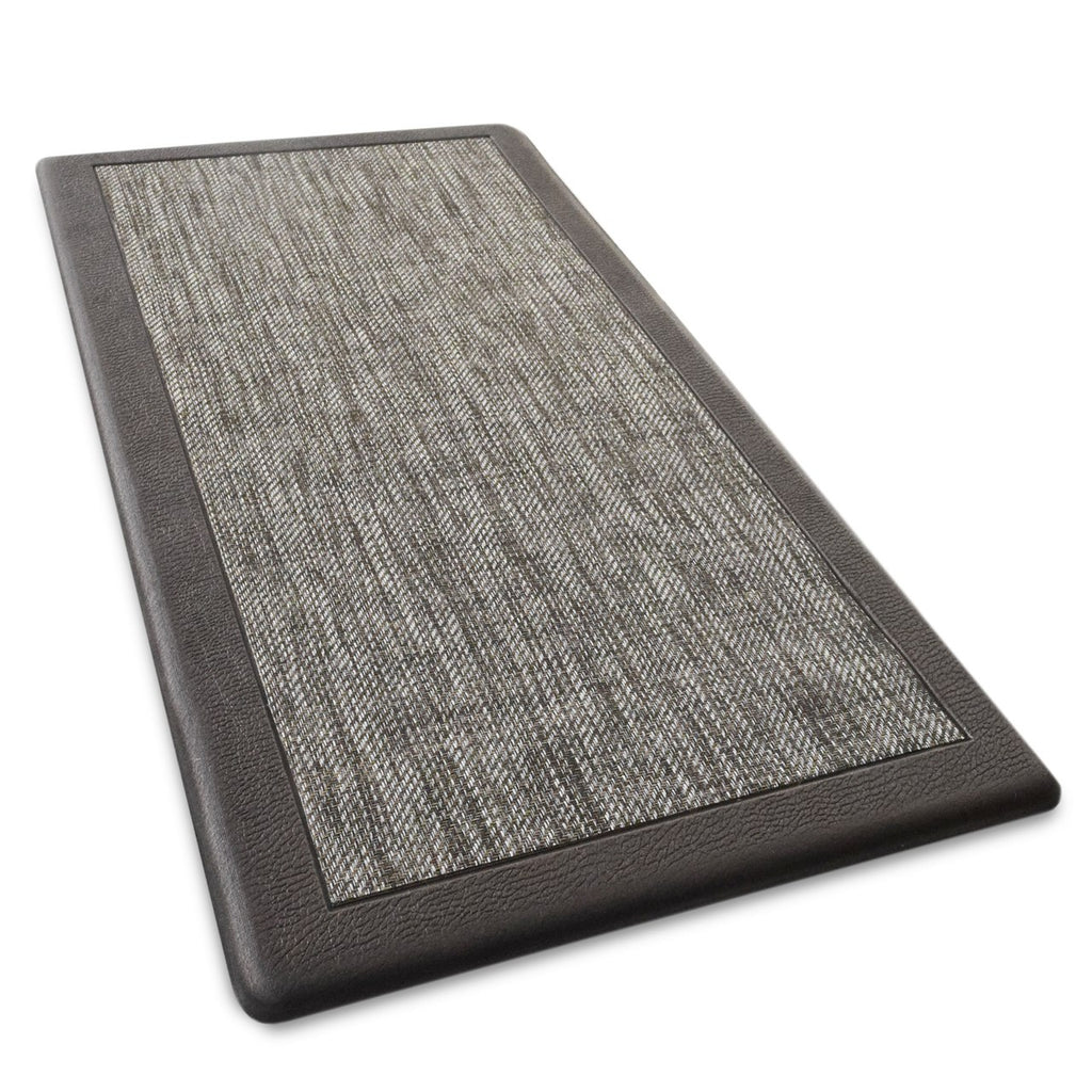 Anti Fatigue Memory Foam Mat Copper