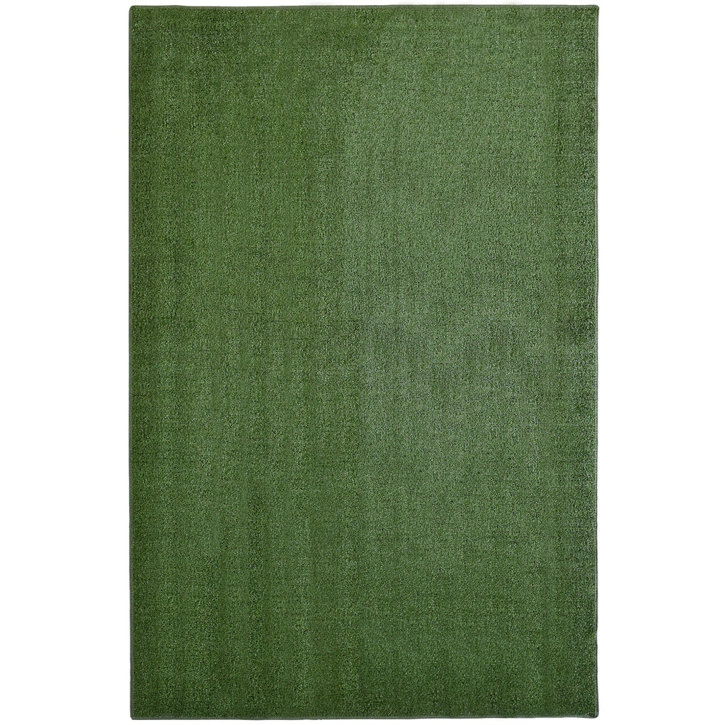 Artificial Turf Outdoor Area Rug iCustomRug