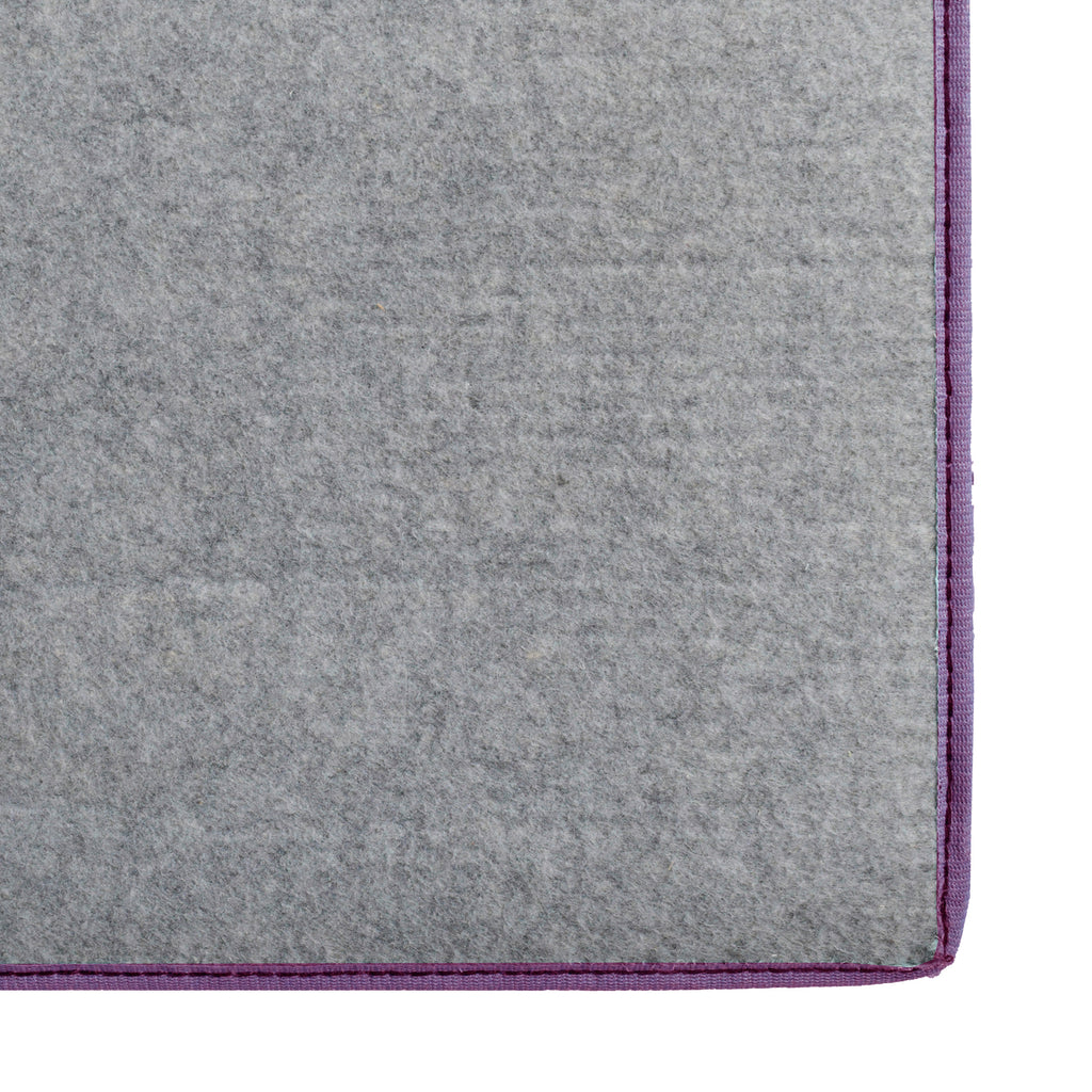 iCustomRug shag rug area rug cosy rug bedroom rug, living room rug, plum rug, purple rug, runner, round, square, rectangle