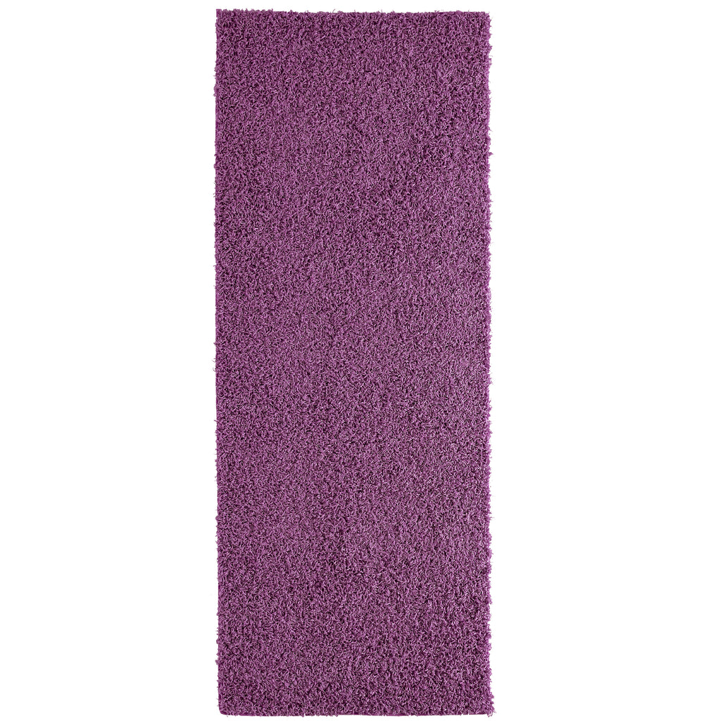 iCustomRug shag rug area rug cosy rug bedroom rug, living room rug, runner rug