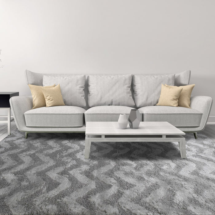 Malachi New Contemporary Collection Cream