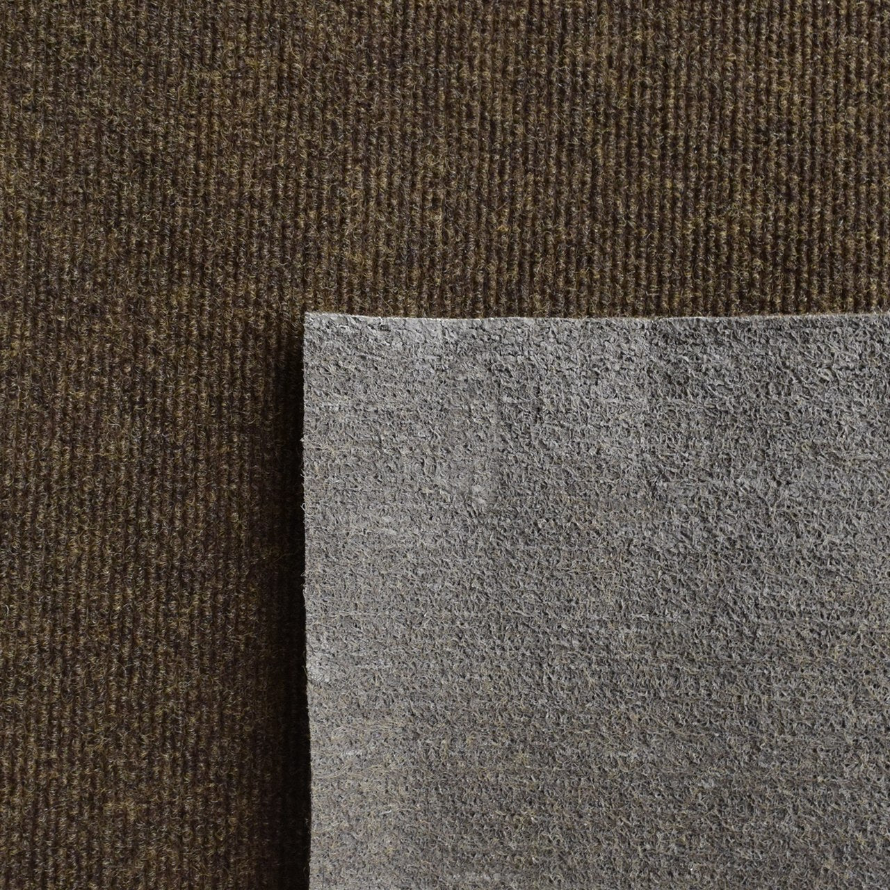Many 6 X 10 Carpet Flooring For Patio Deck Boat Basement Or