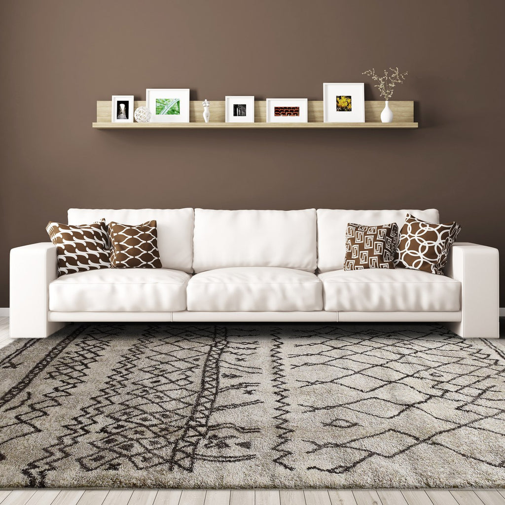 Bulgar New Contemporary Collection Beige