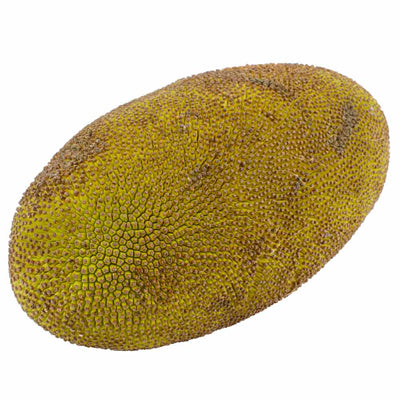 JACK FRUIT TENDER FRESH - 3KG