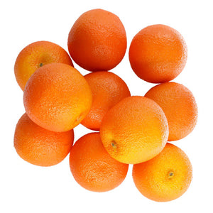 ORANGE IMPORTED FRESH - 2KG