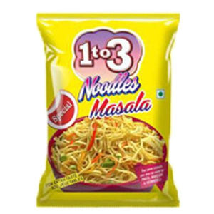 NOODLES - 1to3 - 1BOX