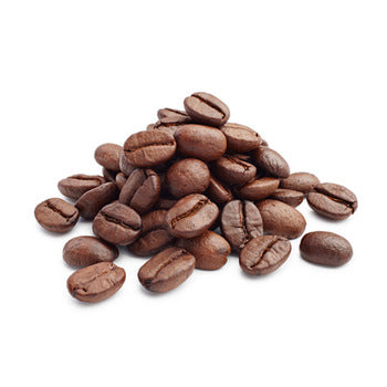 COFFEE BEANS CLASSIC - 1KG