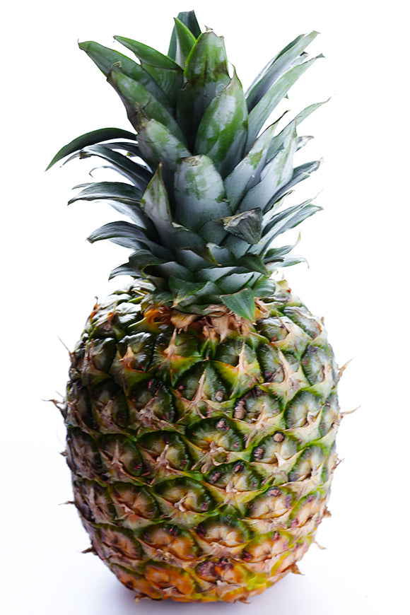 PINEAPPLE FRESH - 3KG