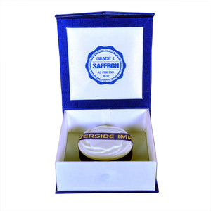 Saffron Premium Quality - 1gm - Strands