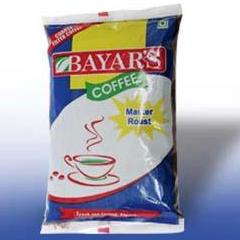 COFFEE MR - BAYARS - 1KG