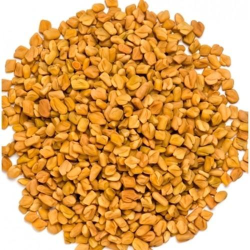METHI SEEDS - LOOSE - 1KG