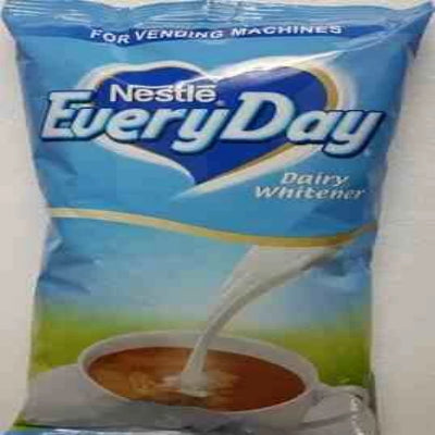 EVERYDAY DAIRY WHITENER - NESTLE - 1KG