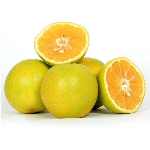 SWEET LIME FRESH - 2KG