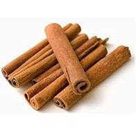 CINNAMON   STICKS   - 500GMS
