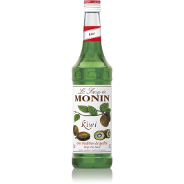 KIWI  FRUIT MONIN - 700ML