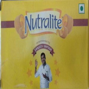 BUTTER - NUTRALITE -500GM