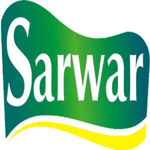 TAHINA PASTE - SARWAR - 500gm