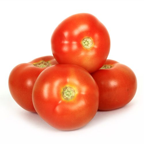 FRESH TOMATO LOCAL - 2 KG