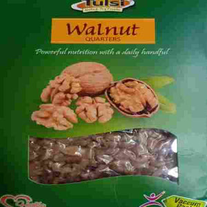 WALNUT KERNEL - TULSI - 200GM