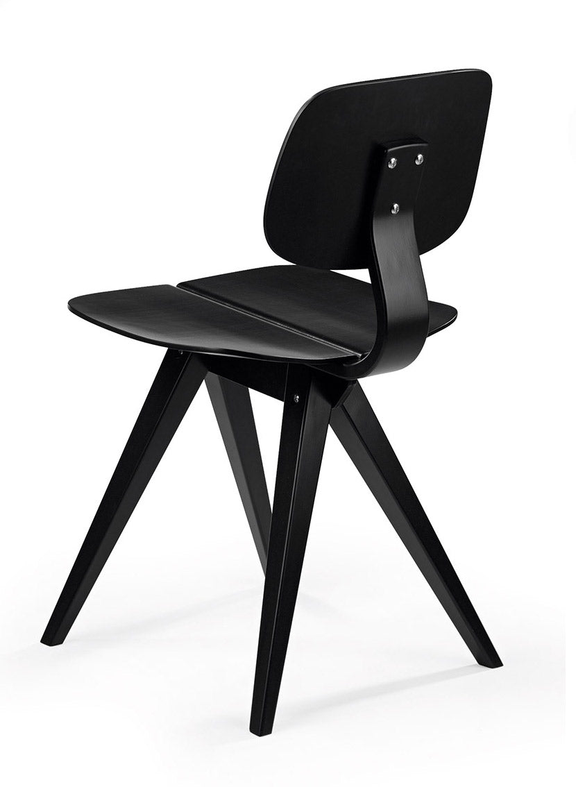 mosquito Chair