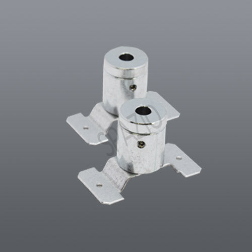 T-UNI CEILING MOUNT (PAIR)